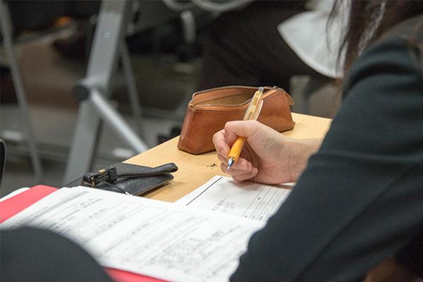 知識と実践の両輪で経営を学ぶ女性のための創業スクール 平日コース