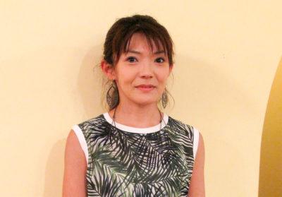 mizuinanako
